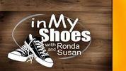 In My Shoes TV Show
